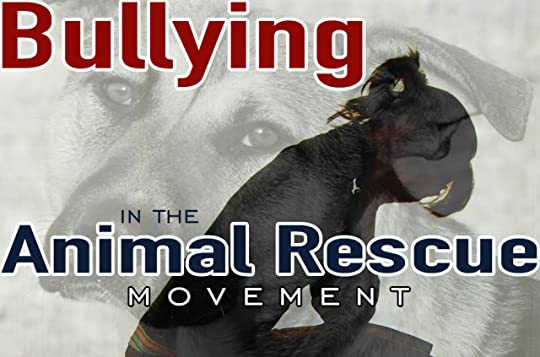 bullyingrescue