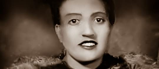 order essay online cheap the immortal life of henrietta lacks by order essay online cheap the immortal life of henrietta lacks by rebecca skloot review