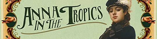 anna in the tropics a review