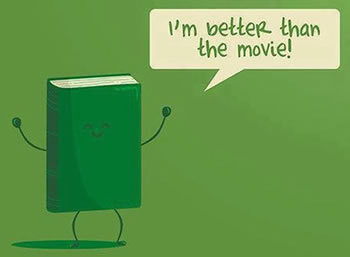 library_better_than_movie_000