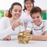 Budgeting Basics | Real World Financial Advice | Teach Your Kids About Money | From Piggy Bank to Personal Responsibility | 10 Money Tips for Teens
