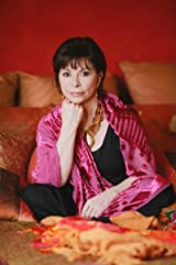Interview with isabel allende author of the house of the for House of spirits author