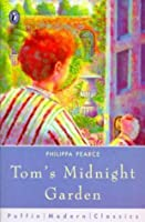 Toms Midnight Garden
