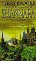 The Elfstones Of Shannara (The Shannara Series)
