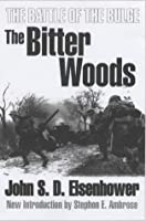 The Bitter Woods