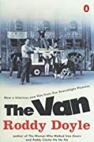 The Van (The Barrytown Trilogy, #3)