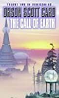The Call Of Earth (Homecoming)