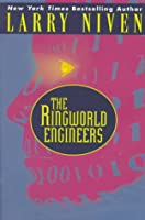 The Ringworld Engineers (Ringworld, #2)