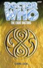 Doctor Who #009: Android Invasion Terrance Dicks