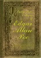 Entire Tales & Poems of Edgar Allan Poe: Photographic & Annotated Edition