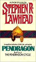 Pendragon (The Pendragon Cycle, #4)