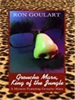 Grouch Marx King of the Jungle