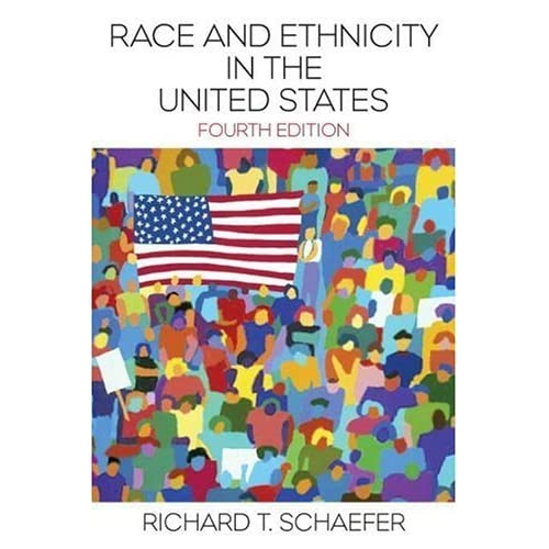 Defining race and ethnicity by richard t schaefer term paper pdf sociology a brief introduction 10th edition schaefer richard t defining race and ethnicity by richard t schaefer fandeluxe Image collections