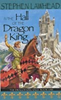 In the Hall of the Dragon King (The Dragon King, #1)