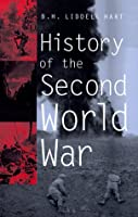 History of the Second World War