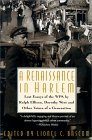 Voices of the African American Experience  by  Lionel C. Bascom