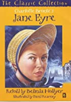 Jane Eyre (Classic Collection)
