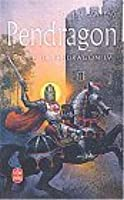 Pendragon : le cycle de Pendragon IV