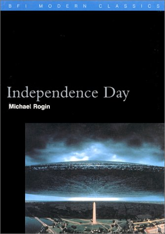 Ronald Reagan, the Movie : and Other Episodes in Political Demonology  by  Michael Rogin