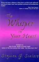 The Whisper in Your Heart