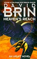 Heaven's Reach (Uplift Storm Trilogy, #3)