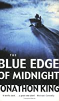 The Blue Edge of Midnight