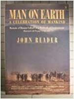Man On Earth John Reader