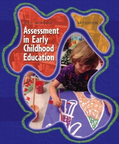 Common Characteristics and Unique Qualities in Preschool Programs: Global Perspectives in Early Childhood Education: 5 Sue C. Wortham