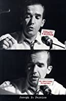Edward R. Murrow: An American Original
