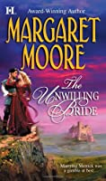 The Unwilling Bride (Brothers in Arms, #3)