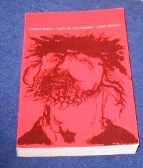 Tales Of The Hasidim  by  Martin Buber