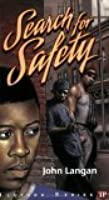 Search for Safety (Bluford, #13)