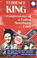 CONFESSIONS OF A FAILED SOUTHERN LADY.