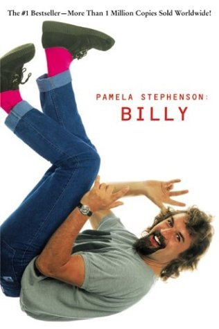 Billy Pamela Stephenson