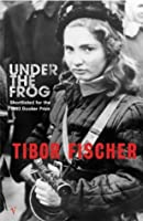 Under The Frog
