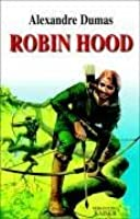 Robin Hood, The Prince of Thieves