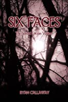 Six Faces: The Special Edition Version