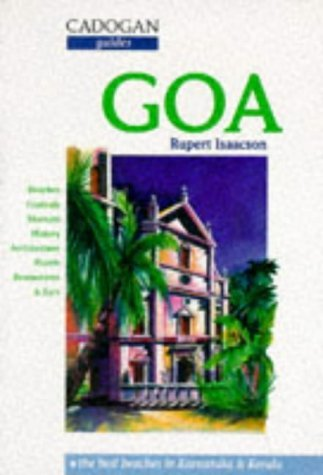 Goa  by  Frank Kusy