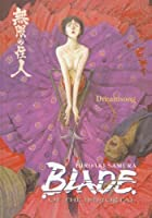 Blade of the Immortal, Volume 3:Dreamsong
