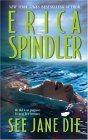 Baby, Come Back  by  Erica Spindler