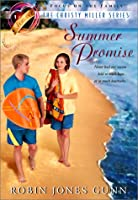 Summer Promise (Christy Miller (Sagebrush))