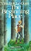 The Beginning Place