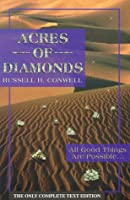 Acres of Diamonds: All Good Things Are Possible, Set