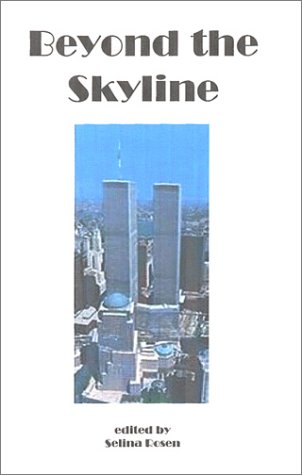 Beyond the Skyline Unknown Author 477
