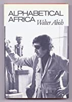 Alphabetical Africa (New Directions Book)