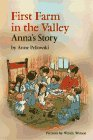 The Story Vine: A Source Book Of Unusual And Easy To Tell Stories From Around The World Anne Pellowski