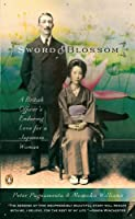 Sword and Blossom: A British Officer's Enduring Love for a Japanese Woman