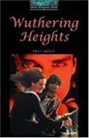Wuthering Heights (Oxford Bookworms Library, Level 5)