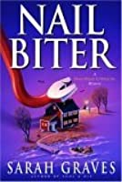 Nail Biter (Home Repair is Homicide Mystery, Book 9)
