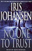 No One to Trust (Eve Duncan, 5)